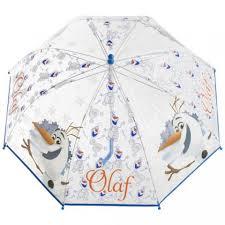 Olaf paraplu