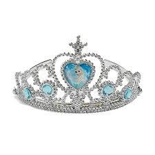 Kroon Elsa