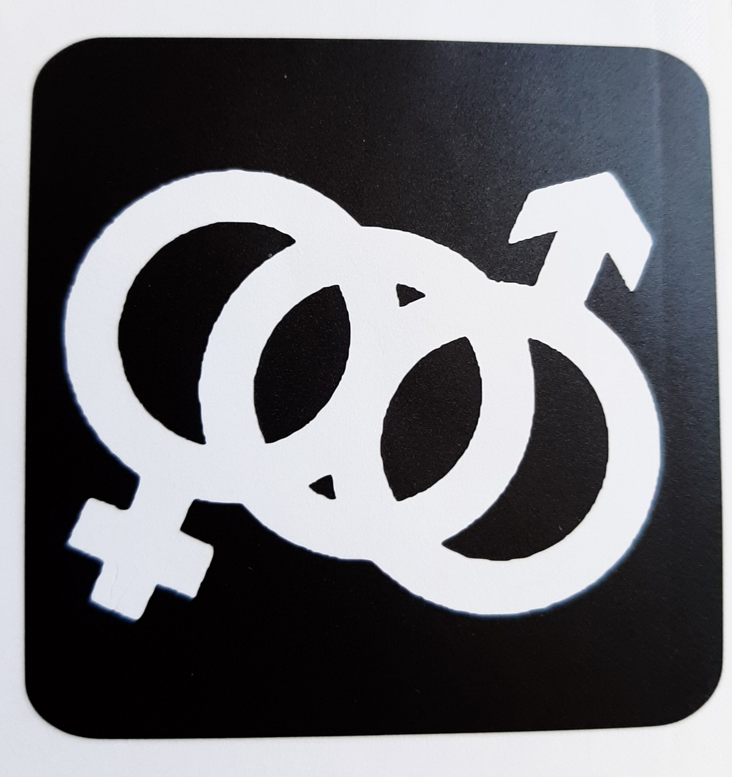 Trans/Intersex/TIQ